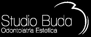 Istituto Varelli - Logo