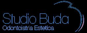 Dr. Massimo Buda