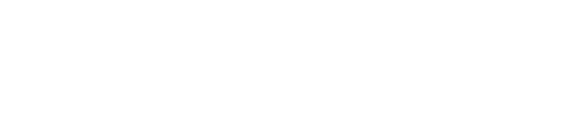 Logo Melonestore - E-shop - Mavasoft