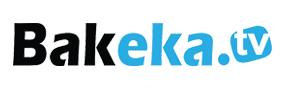 Bakeka.tv