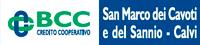 BCC SanMarco dei Cavoti