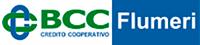 BCC Flumeri