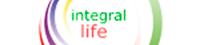 IntegralLife