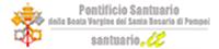 Santuario di Pompei