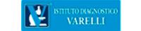 Istituto Varelli