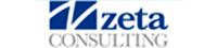 Zeta Cosulting