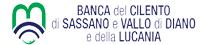 Banca del Cilento di Sassano e Vallo di Diano e della Lucania