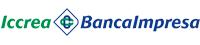 Banca di Credito Cooperativo di SanMarco dei Cavoti e del Sannio Calvi