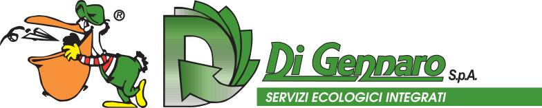DiGennaro Spa