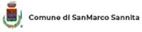 Comune di SanMarco Sannita